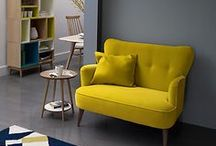 Living Room Ideas by Dimore Studio / Living Room ideas by Dimore Studio to inspire design lovers.