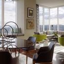 Kelly Hohla   Interior Design Projects / Some interior design suggestions by the top designer Kelly Hohla.