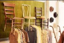 Creative Retail / Always looking for creative retail marketing ideas.