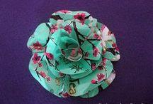 Crafty things :3 / by Eleanor Goodridge