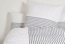DETAILS | Stripes