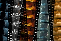 Stories on Celluloid / by Ferguson Library