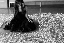 Christina perri / by Eleanor Goodridge