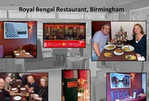 My Commercial Work / A selection of images from my commercial photography. / by Photo Maestro / Rhys Jones