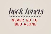 Books  / by Christi Perrett
