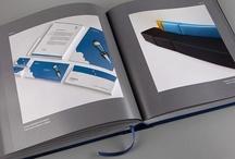 """Un nostro scatto su """"Design and design book of the year"""""""