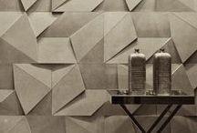 DESIGN* surface -texture -pattern