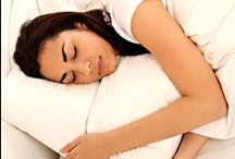 DENVER MATTRESS SLEEP TIPS / A great mattress helps, but so do our tips for a restful sleep.  / by Furniture Row