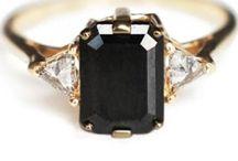 {jewelry box} / by Megan Alisa Miller