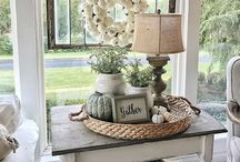 Beautiful Home Decor Ideas / Our board for more then just hardwoods!