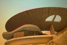ARCHITECTURE* residential / #architecture #design #designhouses #dwelling #house #residential #casa #villa #modernclassics #habitat #modernhouses #home