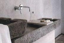 DESIGN* Bathroom / Modern, Design Bathrooms, Bathroom Accessories