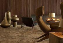 INTERIORS* residential / Interior design, contemporary interiors, modern and minimal living rooms