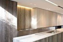 DESIGN* Kitchen / Modern, Contemporary, Creative Kitchens
