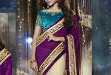 Designer and Party wear Lehenga Choli