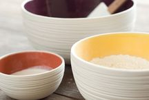 {pottery} / by Megan Alisa Miller