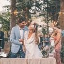 Italy Wedding Videography / Federico Fellini would love this board! Great Italian cinematographers, artistic and creative. Who better than a local Italian videographer knows the location and lighting to shoot the best movie of your wedding in Italy.  Check out our directory on the website: https://www.perfectitalywedding.com/services/cinematographers/