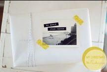 design / paper love