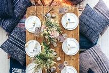 :: The DIY Party :: / by Bonnie Rush {A Golden Afternoon}