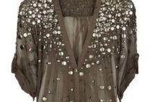 Fashion / by Ashley Thomas