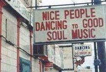 Music Thingies