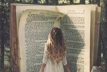 confessions of a bibliophile