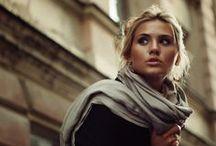 My Style / by Ashley Janovick