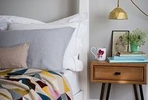 Vignettes / Lovely little snap shots of cool interiors and styling.... / by Joanna Sims