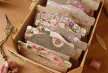 """~✿pretty.organized✿~ / """"Organization isn't about perfection; it's about efficiency, reducing stress and clutter, saving time and money and improving your overall quality of life."""" ― Christina Scalise"""