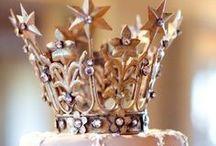 Put a Crown On It