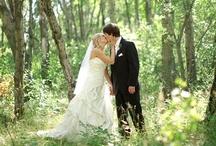 bryllupsfotografering | inspirasjon