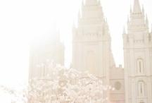 mormon love
