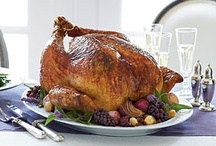 Thanksgiving Potluck / Thanksgiving is one of the most beloved of American Holidays, and we here at Potluck look forward to it every year. On the list of things for which we are thankful, the ability to break bread with friends, family, and neighbors is close to the top!