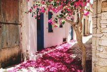 Gorgeous Greece