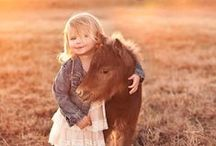 All About Kids....... / by Thuy Smith Outreach International