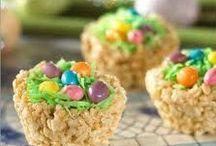 Peep! it's Easter