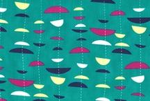 Pattern&Textures