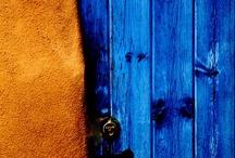 Doors&Gates