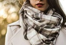 Autumn Elegance  / Images inspired by Autumn colors from makeup to fashion and NYC in the fall.		  / by Elizabeth Arden