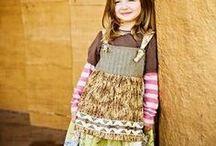 Matilda Jane Clothing GIRLS