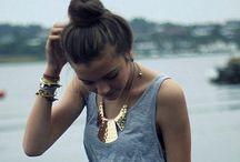 fashionW