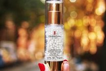 Flawless Future / by Elizabeth Arden