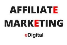 AFFILIATE MARKETING by eDigital / Learn Affiliate Marketing from our latest pins, tips, infographics, tricks, hacks, ideas, advice, guidance, support and help by Mauricio Escobar from eDigital - Affiliate Marketing Consultants and Trainers Sydney Australia. www.edigitalagency.com.au. Become a contributor of this board by contacting us: http://www.edigitalagency.com.au/contact/