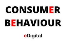 CONSUMER BEHAVIOUR by eDigital / Learn Consumer Behaviour from our latest pins, tips, infographics, tricks, hacks, ideas, trends, advice, guidance, support and help by Mauricio Escobar from eDigital - Digital Markeitng Consultants and Trainers Sydney Australia. www.edigitalagency.com.au. Become a contributor of this board by contacting us: http://www.edigitalagency.com.au/contact/