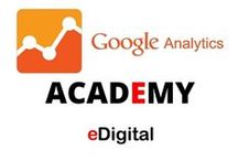 GOOGLE ANALYTICS by eDigital / Learn Google Analytics from our latest pins, tips, infographics, tricks, hacks, advice, guidance, support and help by Mauricio Escobar from eDigital - Google Analytics Consultants and Trainers Sydney Australia. www.edigitalagency.com.au Become a contributor of this board by contacting us: http://www.edigitalagency.com.au/contact/