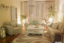 Living room~°~Decor~°~Ideas