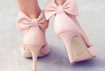 ~Shoes~ / Shoes I like