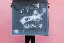 Free Printables / by Tosha Terpilowski