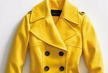 Wear This / by Tosha Terpilowski