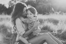 Photography   Family / Family Photo Ideas / by Tosha Terpilowski